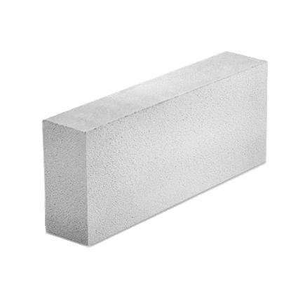 Газобетонный блок Thermocube D500, 600х250х150 мм