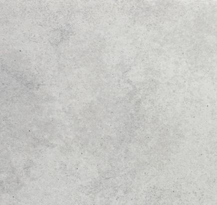 Клинкерная напольная плитка Euramic Cavar 544 chiaro, 294х294 мм