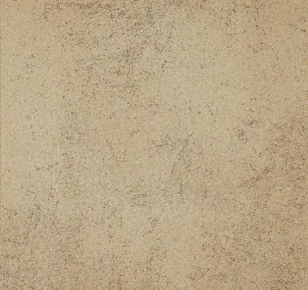 Клинкерная напольная плитка Euramic Organic 582 ginger, 294х294 мм