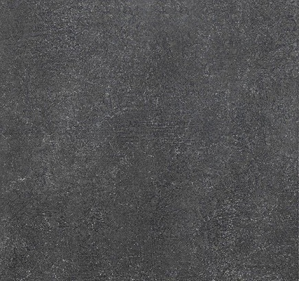 Клинкерная напольная плитка Euramic Organic 585 carbon, 294х294 мм