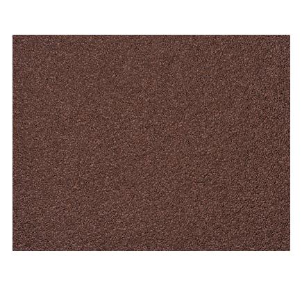 Ендовный ковер Shinglas коричневый