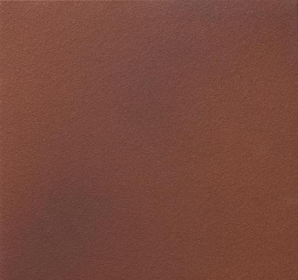 Клинкерная напольная плитка Stroeher Terra 316 patrizierrot bunt, 240х240 мм