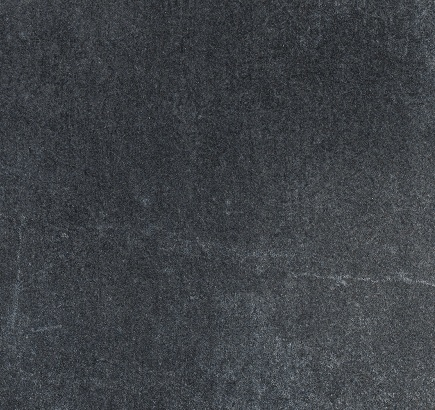 Клинкерная напольная плитка Stroeher Aera T 717 anthra, 294х294 мм
