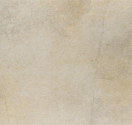 Клинкерная напольная плитка Stroeher Aera T 721 roule, 444х294 мм