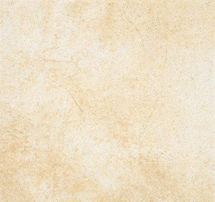 Клинкерная напольная плитка Stroeher Roccia X 920 weizenschnee, 444х294 мм