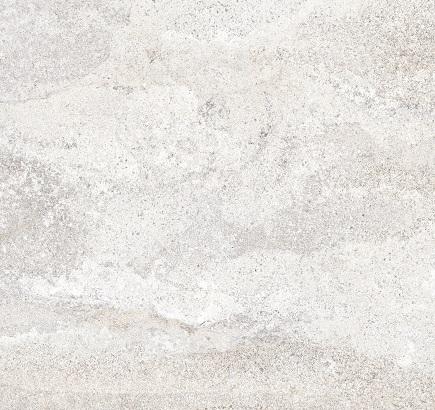 Клинкерная напольная плитка Stroeher Epos 951 krios, 294х294 мм