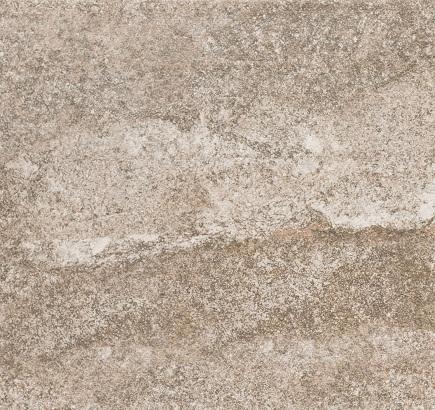 Клинкерная напольная плитка Stroeher Epos 957 kawe, 294х294 мм