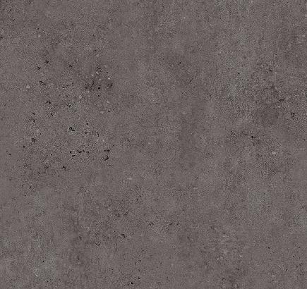 Клинкерная напольная плитка Stroeher Gravel Blend 963 black, 294х294 мм
