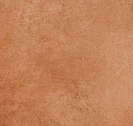 Клинкерная напольная плитка Euramic Cadra 523 cotto, 294х294 мм