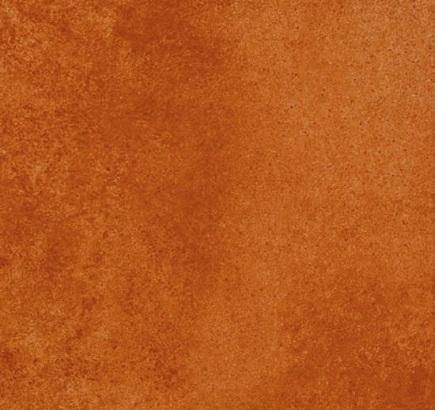 Клинкерная напольная плитка Euramic Cadra 524 male, 294х294 мм