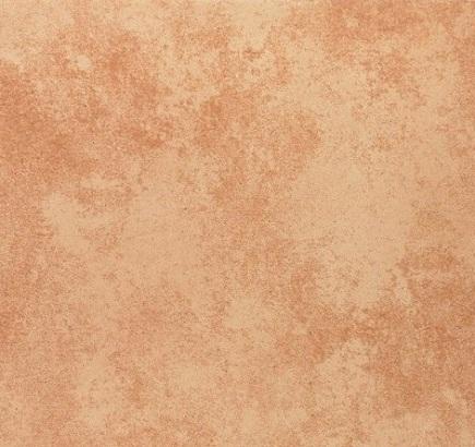 Клинкерная напольная плитка Euramic Cavar 542 passione, 294х294 мм