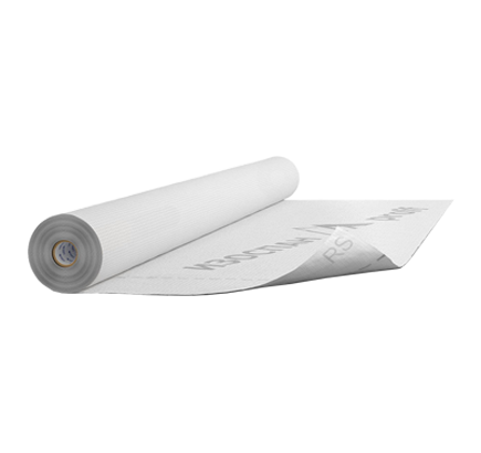Пароизоляционная пленка Изоспан RS proff, 1,6х43,75 м
