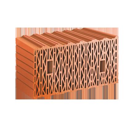 Керамический блок ЛСР 12,4 NF, 440х250х219 мм