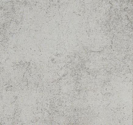 Клинкерная напольная плитка Euramic Organic 580 ice, 294х294 мм