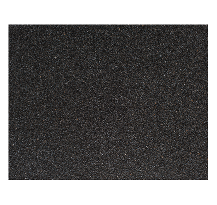 Ендовный ковер Shinglas черный
