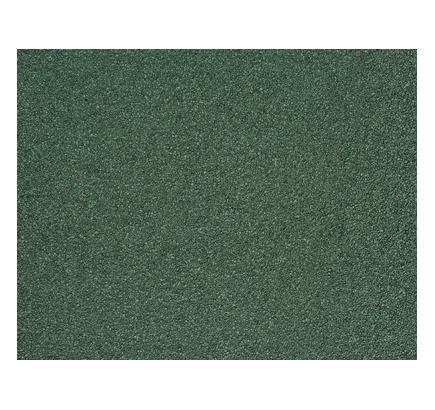 Ендовный ковер Shinglas зеленый
