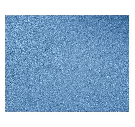 Ендовный ковер Shinglas тёрн