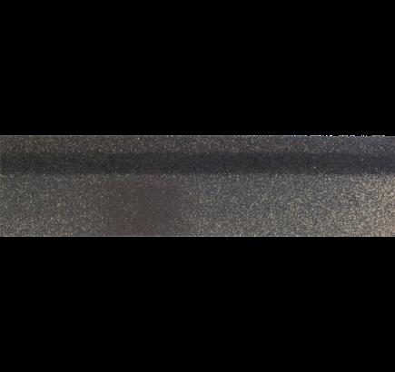 Коньково-карнизная черепица Shinglas арагон