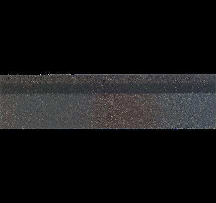 Коньково-карнизная черепица Shinglas атланта