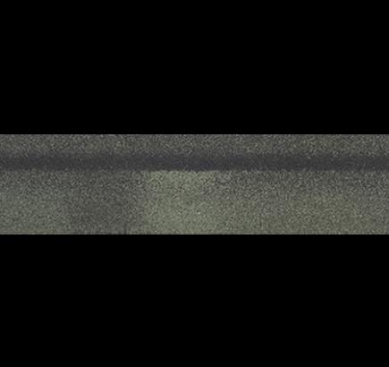 Коньково-карнизная черепица Shinglas авокадо