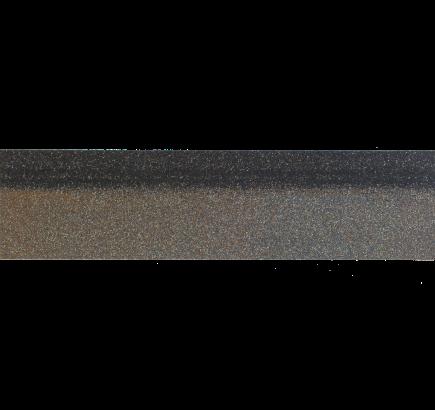 Коньково-карнизная черепица Shinglas европа
