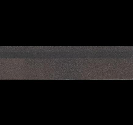 Коньково-карнизная черепица Shinglas финик