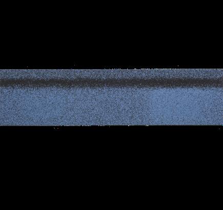 Коньково-карнизная черепица Shinglas тёрн