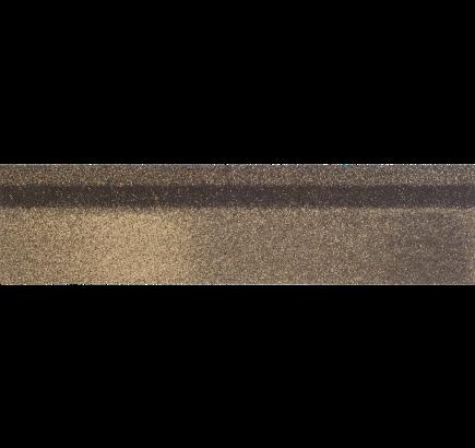 Коньково-карнизная черепица Shinglas техас