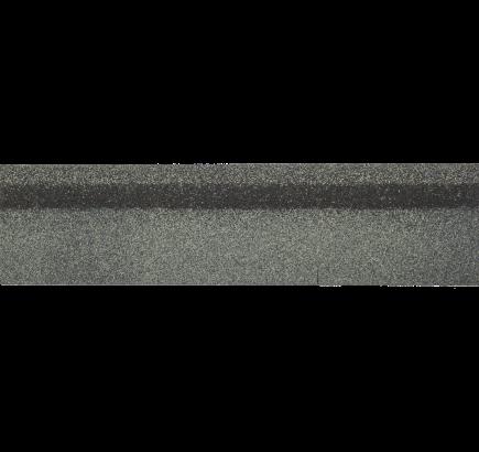 Коньково-карнизная черепица Shinglas тополь