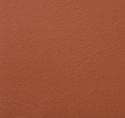 Клинкерная напольная плитка Stroeher Terra 215 patrizierrot, 240х240 мм