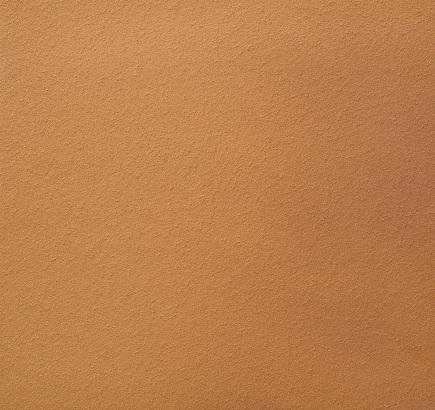 Клинкерная напольная плитка Stroeher Terra 307 weizengelb, 240х240 мм