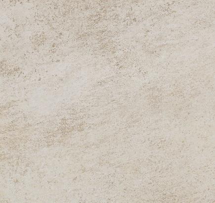Клинкерная напольная плитка Stroeher Asar 620 sass, 294х294 мм