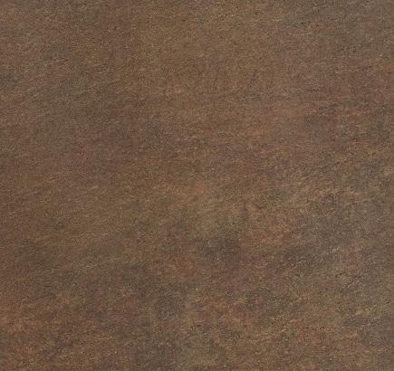 Клинкерная напольная плитка Stroeher Asar 640 maro, 294х294 мм