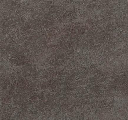 Клинкерная напольная плитка Stroeher Asar 645 giru, 294х294 мм
