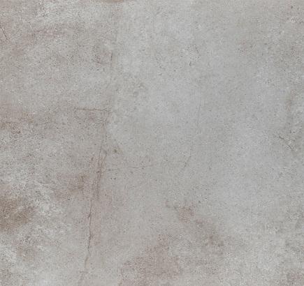 Клинкерная напольная плитка Stroeher Aera T 705 beton, 594х294 мм