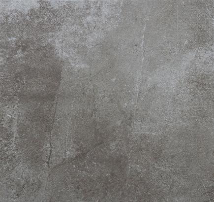 Клинкерная напольная плитка Stroeher Aera X 710 crio, 394х394 мм