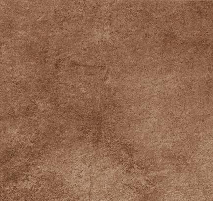 Клинкерная напольная плитка Stroeher Aera T 712 maron, 294х294 мм