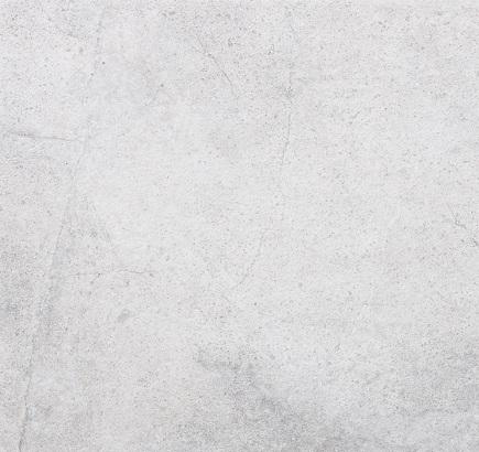 Клинкерная напольная плитка Stroeher Aera 720 baccar, 294х294 мм