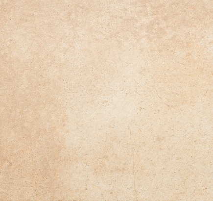 Клинкерная напольная плитка Stroeher Aera 722 paglio, 294х294 мм
