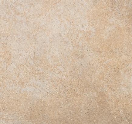 Клинкерная напольная плитка Stroeher Aera 725 faveo, 294х294 мм