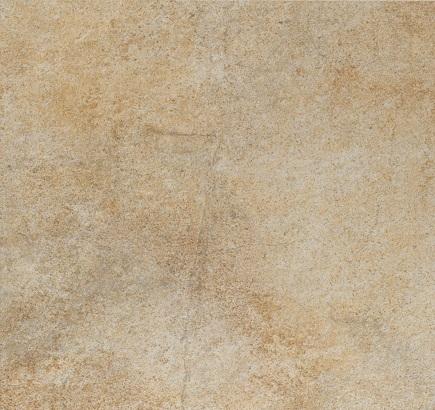Клинкерная напольная плитка Stroeher Aera T 727 pinar, 294х294 мм