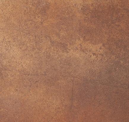 Клинкерная напольная плитка Stroeher Aera T 728 core, 294х294 мм