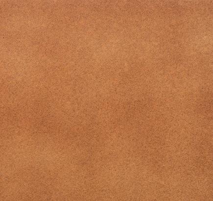 Клинкерная напольная плитка Stroeher Duro 804 bossa, 240х240 мм