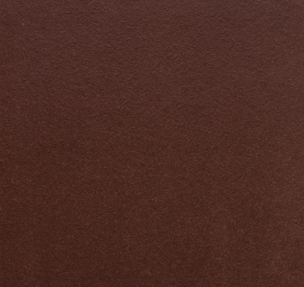 Клинкерная напольная плитка Stroeher Duro 825 sherry, 240х240 мм
