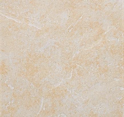 Клинкерная напольная плитка Stroeher Roccia 833 corda, 294х294 мм
