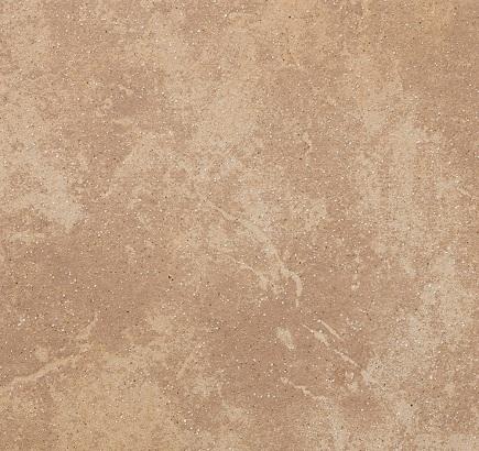 Клинкерная напольная плитка Stroeher Roccia 835 sandos, 294х294 мм