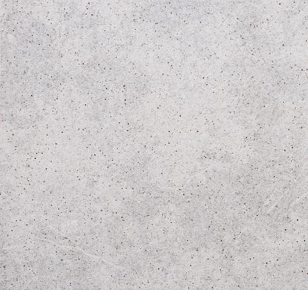 Клинкерная напольная плитка Stroeher Roccia 837 marmos, 294х294 мм