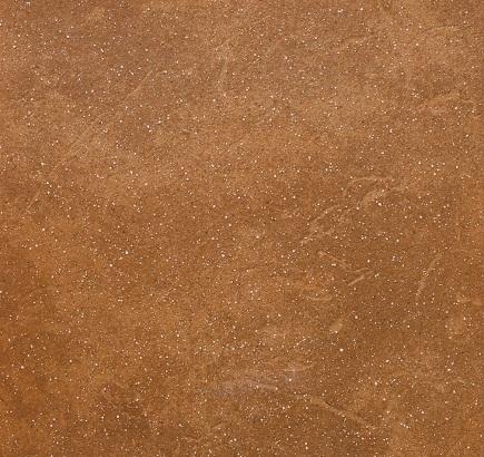 Клинкерная напольная плитка Stroeher Roccia 839 ferro, 294х294 мм