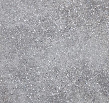 Клинкерная напольная плитка Stroeher Roccia 840 grigio, 294х294 мм