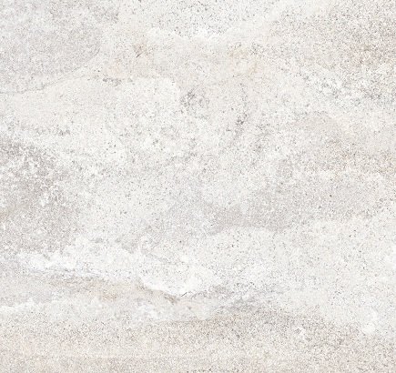 Клинкерная напольная плитка Stroeher Epos 951 krios, 594х294 мм
